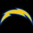 NFL San Diego Chargers San Diego Chargers vs Kansas City Chiefs tv en vivo gratis 24.11.2013