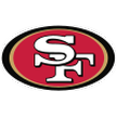 NFL San Francisco 49ers San Francisco 49ers   St. Louis Rams  vivo