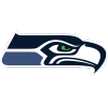 NFL Seattle Seahawks televisión en vivo San Francisco 49ers vs Seattle Seahawks 18.10.2012