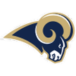 NFL St Louis Rams San Francisco 49ers   St. Louis Rams  vivo