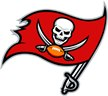 NFL Tampa Bay Buccaneers Watch New England Patriots   Tampa Bay Buccaneers live stream 18 August, 2011