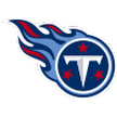 NFL Tennessee Titans Live streaming New Orleans Saints vs Tennessee Titans tv watch