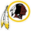 NFL Washington Redskins Dallas Cowboys vs Washington Redskins ver television 22.11.2012