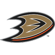 NHL Anaheim Ducks Live streaming New York Rangers v Anaheim Ducks NHL