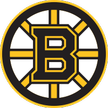 NHL Boston Bruins Boston Bruins – Detroit Red Wings, 02/04/2014 en vivo