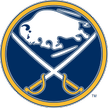 NHL Buffalo Sabres Buffalo Sabres – St. Louis Blues, 03/04/2014 en vivo