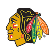 Watch Chicago Blackhawks - Detroit Red Wings NHL live stream 15.04.2021