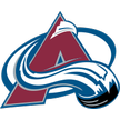 NHL Colorado Avalanche Colorado Avalanche – Columbus Blue Jackets, 01/04/2014 en vivo