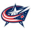 NHL Columbus Blue Jackets Colorado Avalanche – Columbus Blue Jackets, 01/04/2014 en vivo