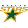 NHL Dallas Stars Dallas Stars – Washington Capitals, 01/04/2014 en vivo