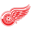 NHL Detroit Red Wings Live streaming Detroit Red Wings   Columbus Blue Jackets  January 21, 2013
