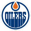 NHL Edmonton Oilers Live streaming Winnipeg v Edmonton