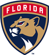 NHL Florida Panthers Florida Panthers – Toronto Maple Leafs, 30/01/2014 en vivo