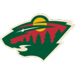 NHL Minnesota Wild Minnesota Wild – Chicago Blackhawks, 02/05/2014 en vivo