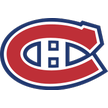 NHL Montreal Canadiens Montreal Canadiens v New Jersey Devils Live Stream