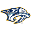 NHL Nashville Predators Live streaming Nashville Predators v Chicago Blackhawks hockey April 19, 2013