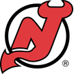 NHL New Jersey Devils Live streaming New Jersey Devils v Detroit Red Wings 05.04.2012