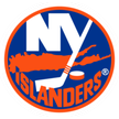 NHL New York Islanders New York Islanders v Washington Capitals Live Stream