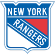 NHL New York Rangers New York Rangers – Vancouver Canucks, 01/04/2014 en vivo