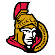 NHL Ottawa Senators New York Islanders – Ottawa Senators, 02/04/2014 en vivo