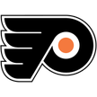 NHL Philadelphia Flyers Philadelphia Flyers – Los Angeles Kings, 01/02/2014 en vivo