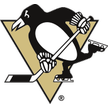 NHL Pittsburgh Penguins Pittsburgh Penguins – New York Rangers, 05/05/2014 en vivo