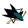 NHL San Jose Sharks Edmonton Oilers – San Jose Sharks, 01/04/2014 en vivo