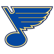 NHL St Louis Blues St. Louis Blues – Carolina Hurricanes, 31/01/2014 en vivo