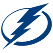 NHL Tampa Bay Lightning Live streaming Buffalo Sabres vs Tampa Bay Lightning hockey 26.03.2013