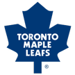 NHL Toronto Maple Leafs Live streaming Montreal Canadiens v Toronto Maple Leafs hockey