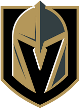 Watch Vegas Golden Knights - Los Angeles Kings NHL Live 12.04.2021