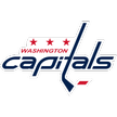 NHL Washington Capitals Live streaming Winnipeg Jets v Washington Capitals hockey tv watch 4/23/2013