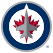 NHL Winnipeg Jets Live streaming Winnipeg v Edmonton