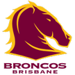 NRL Brisbane Broncos Live streaming Wests Tigers vs Brisbane Broncos