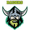 NRL Canberra Raiders Live streaming North Queensland Cowboys vs Canberra Raiders Australian NRL tv watch April 27, 2013
