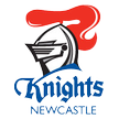 NRL Newcastle Knights Watch Gold Coast Titans   Newcastle Knights Australian NRL Live 28.04.2013