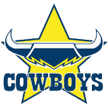 NRL North Queensland Cowboys Live streaming North Queensland Cowboys vs Canberra Raiders Australian NRL tv watch April 27, 2013