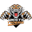 NRL Wests Tigers Watch Wests Tigers vs Brisbane Broncos rugby league Live 27.04.2013