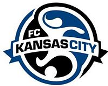 FC Kansas City Women
