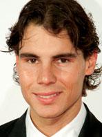 Nadal Rafael Kei Nishikori – Rafael Nadal, 19/01/2014 en vivo