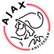 Netherlands Ajax Live streaming Ajax   Roda JC tv watch 2/10/2013