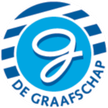 Netherlands De Graafschap Watch De Graafschap vs FC Den Bosch Dutch Eredivisie Live 13.05.2012