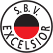 Netherlands Excelsior Watch live Helmond Sport vs Excelsior soccer