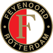 Netherlands Feyenoord Watch Ajax vs Feyenoord soccer live stream 1/20/2013