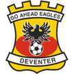 Netherlands Go Ahead Eagles Watch VVV Venlo   Go Ahead Eagles Online soccer Game 17.07.2012