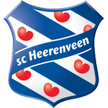 Netherlands Heerenveen Watch stream Heracles Almelo vs Heerenveen  October 28, 2012