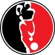 Netherlands Helmond Watch live Helmond Sport vs Excelsior soccer