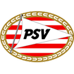 Netherlands PSV Live streaming Zwolle   PSV
