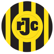 Netherlands Roda JC Live streaming Ajax   Roda JC tv watch 2/10/2013