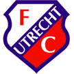 Netherlands Utrecht Live streaming Utrecht vs Ajax tv watch